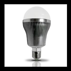 Bóng đèn Led Rạng Đông A78 12W mục đích đem ánh sáng cho những khu vực tối, làm rõ cảnh sắc xung quanh tạo được một cảm giác tươi sáng và mới mẻ cho hoạt động của con người là mục đích mà nhiều nhà sản xuất chiếu sáng muốn hướng đến.