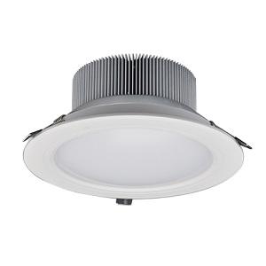 Đèn led dowlight Rạng đông D AT02L 208/25W Sự ra đời của đèn led downlight Rạng đông D AT02L 208/25W đem đến bước tiến mới trong hệ thống chiếu sáng hiện đại, sang trọng. Là giải pháp chiếu sáng hiệu quả cho các không gian hiện đại.