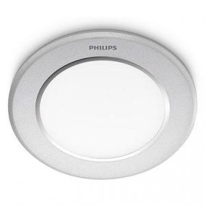 Đèn led downlight 66068-8W/6500K 230V Essentialled Philips