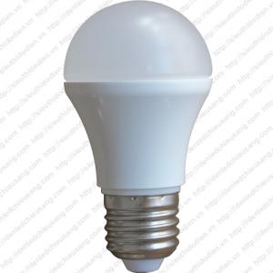 Bóng đèn led bulb DA-N815