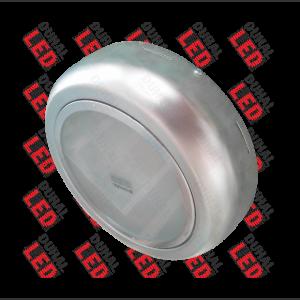 Đèn ốp trần led DF-A903 duhal được thiết kế với mẫu mã phong phú đa dạng đáp ứng nhiều nhu cầu sử dụng khác nhau tăng tính thẩm mỹ và sang trọng cho công trình, sản phẩm thay thế dễ dàng cho các