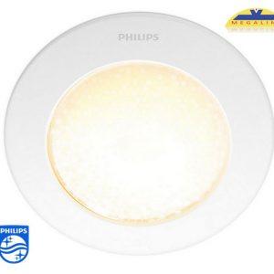 Đèn led downlight DN024B-11W (Phi 133mm) là dòng đèn led downlight mới ra đời trong năm 2015 với giá cả cực lỳ hợp lý với người tiêu dùng yêu thích dòng đèn led âm trần Philips