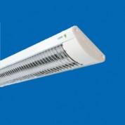 Đèn ốp trần siêu mỏng QDV là loại đèn ốp trần siêu mỏng, sản phẩm có thiết kế nhỏ gọn , tuổi thọ cao. Đèn phù hợp cho các văn phòng cao ốc, nhà ở, phòng trưng bày , trung tâm mua sắm, bệnh viện… với những tính ưu