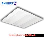 Đèn led panel 26W 600x600 RC098V Philips