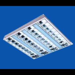 Chiếu sáng dân dụng là một hoạt động của máng đèn âm trần Paragon PRFJ418 4 bóng 0m6 với chức năng cung cấp nguồn sáng hiệu quả, tiết kiệm và ổn định đảm bảo được chất lượng tốt và sự lựa chọn cao cho người tiêu dùng