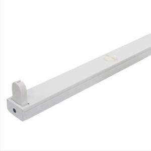 Máng đèn huỳnh quang Rạng Đông FS 40/36 x 1 M11