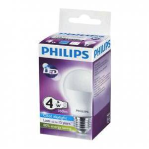 đèn Led Bulb 4W Myvision được ứng dụng nhiều trong các công trình chiếu sáng dân dụng trong nhà cung cấp một lượng lớn không gian sáng tươi mới, êm dịu và bảo đảm được số lượng chiếu sáng chất lượng trên nhu cầu có sẵn của người tiêu dùng.