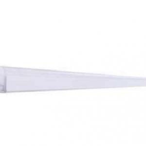 máng đèn led Philips T5 1m2 Essential BN068C Led11 L1200 14W thuộc dòng đèn Essential SmartBright Slim Batten BN068C của Philips được sản xuất theo tiêu chuẩn an toàn, bảo vệ hoạt động tiêu dùng toàn diện từ thiết kế đến chất liệu sản phẩm