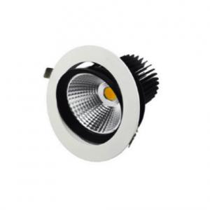 Bên cạnh những dòng sản phẩm anh em của mình đèn Led downlight âm trần Philips COB 10W đã khẳng định được chất lượng của mình với người tiêu dùng trong nước.