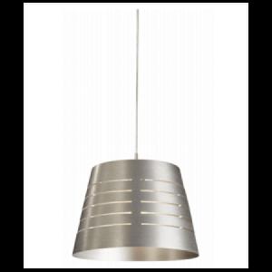 Đèn treo QPG300 36865 Philips này cũng đặc biệt thích hợp với không gian của phòng ngủ và phòng khách. Với mỗi không gian, đèn sẽ không làm bạn thất vọng với những tính năng nổi bật riêng, thiết kế nhiều lỗ nhỏ xung quanh lớp ngoài đèn giúp ánh sáng dịu nhẹ đem lại cho bạn giấc ngủ ngon trong phòng ngủ.