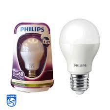 Bóng đèn led bulb 18-130W/6500K/3000K E27 230V A67 là sản phẩm mới được sản xuất theo tiêu chuẩn chất lượng cao đáp ứng nhu cầu chiếu sáng hiện đại
