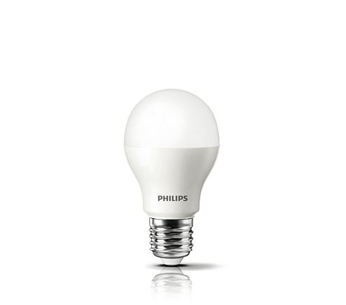 Bóng đèn led bulb 4-40W/6500K/3000K E27 230V P45 là sản phẩm mới được sản xuất theo tiêu chuẩn chất lượng cao đáp ứng nhu cầu chiếu sáng hiện đại. Thiết Bị Điện Hưng Thịnh là nhà phân phối độc quyền của thương hiệu nổi tiếng DUHAL