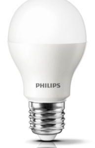 Bóng đèn led bulb 7-60W/6500K/3000K E27 230V A60 là sản phẩm mới được sản xuất theo tiêu chuẩn chất lượng cao đáp ứng nhu cầu chiếu sáng hiện đại