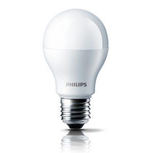 Bóng đèn led bulb 9-70W/6500K/3000K E27 230V A60 là sản phẩm mới được sản xuất theo tiêu chuẩn chất lượng cao đáp ứng nhu cầu chiếu sáng hiện đại