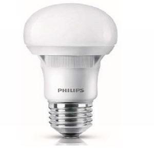 Bóng đèn led bulb essential 7W/6500K/3000K E27 230V A60 là sản phẩm mới được sản xuất theo tiêu chuẩn chất lượng cao đáp ứng nhu cầu chiếu sáng hiện đại