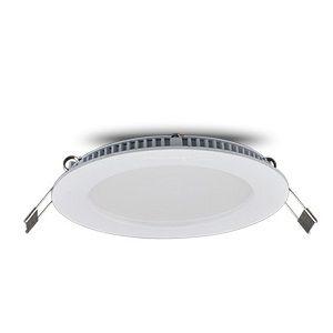 Đèn Led Panel D PT02 160/12w (S) của Rạng Đông được sản xuất trên công nghệ hiện đại, cung cấp nhiều tính năng vượt trội, đảm bảo sản phẩm luôn đạt chất lượng, bền, đẹp