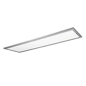 Đèn Led Panel D P01 60x120/75w của Rạng Đông được sản xuất trên công nghệ hiện đại, cung cấp nhiều tính năng vượt trội, đảm bảo sản phẩm luôn đạt chất lượng, bền, đẹp