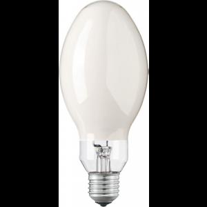 Bóng cao áp thuỷ ngân HPL-N 125W/542 E27 SG ICT/24 : 53.800đ Sản phẩm bóng cao áp thuỷ ngân HPL-N 125W/542 E27 Philips thuộc dòng đèn cao áp thuỷ ngân đảm bảo mang đến dòng ánh sáng trung tính 4200K đảm bảo đạt tiêu chuẩn chiếu sáng cho công trìn