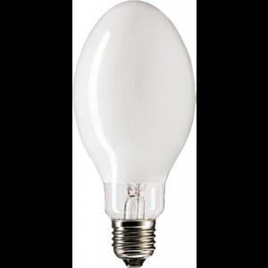 Bóng cao áp thủy ngân trực tiếp ML 100W-160W E27 có công suất cao 100W 250W và 500W với nhiều công suất, đảm bảo cho những nhu cầu chiếu sáng những công trình lớn của người tiêu dùng