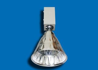 Bóng đèn cao áp treo trần PHBI352AL 250W paragon là bộ chóa đèn được ưa chuộng sử dụng chiếu sáng tại các dự án có không gian cao và rộng như nhà xưởng, nhà kho, khu thi đấu, khu công nghiệp, siêu thị