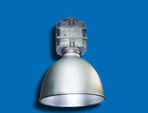 Sản phẩm bộ đèn cao áp treo trần PHBS505AL 1000W paragon là bộ chóa đèn được ưa chuộng sử dụng chiếu sáng tại các dự án có không gian cao và rộng như nhà xưởng, nhà kho, khu thi đấu, khu công nghiệp, siêu thị