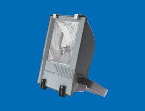 Sử dụng bộ đèn pha cao áp POLA15065 150W Paragon trong hoạt động chiếu sáng đem lại tiện lợi cho người dùng trong nhiều việc, vừa tiết kiệm chi phí vừa đem lại hiệu quả chiếu sáng đảm bảo, đáp ứng nhu cầu tiêu dùng của người sử dụng