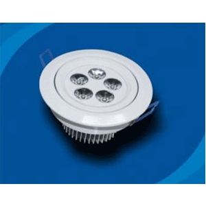 Đèn LED Downlight âm trần Paragon - PRDBB80L5, sản phẩm không chỉ đảm bảo về chất lượng mà còn đáp ứng nhu cầu thẩm mỹ cao và thân thiện với môi trường