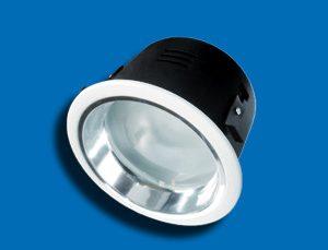 Bóng đèn downlight âm trần có kính Paragon PRDG178RS7 là sự tinh tế, đẳng cấp và làm nổi bật không gian là đặc điểm mà sở hữu. Vì thế trong lựa chọn chiếu sáng, người dùng luôn nhắm đến để sử dụng để trang trí nội thất