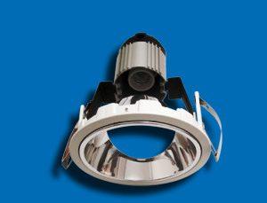 Sản phẩm đèn downlight âm trần PRDL160P20150 Paragon được thiết kế và sản xuất theo dây chuyền hiện đại, sản phẩm tạo ra của các loại đèn Paragon chiếu sáng luôn đảm bảo tốt vầ chất lượng và độ bền bỉ giúp tiết kiệm chi phí cho khách hàng. Bộ đèn downlight gắn âm trần PRDL160P20150 Paragon trở thành sản phẩm tin cậy cho người sử dụng trên thị trường Việt Nam hiện nay.