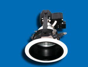 Sản phẩm đèn downlight âm trần PRDO135G12 Paragon được thiết kế và sản xuất theo dây chuyền hiện đại, sản phẩm tạo ra của các loại đèn Paragon chiếu sáng luôn đảm bảo tốt vầ chất lượng và độ bền bỉ giúp tiết kiệm chi phí cho khách hàng. Bộ đèn downlight âm trầnPRDO135G12 Paragon trở thành sản phẩm tin cậy cho người sử dụng trên thị trường Việt Nam hiện nay.