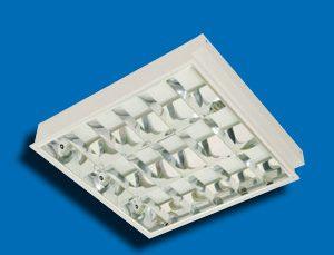 Máng đèn âm trần Paragon PRFB436 sử dụng công nghệ hiện đại và nhiều chức năng đảm bảo tốt cho hoạt động chiếu sáng, bộ máng đèn âm trần Paragon PRFA336 có hiệu quả chiếu sáng tốt, phục vụ được nhiều nhu cầu cho người tiêu dùng và trở thánh sản phẩm quen thuộc của người tiêu dùng.