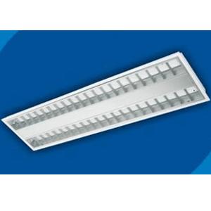 Máng đèn âm trần Paragon PRFI214 (T5) sử dụng công nghệ hiện đại và nhiều chức năng đảm bảo tốt cho hoạt động chiếu sáng, bộ máng đèn âm trần Paragon PRFI214 (T5) 2x14W có hiệu quả chiếu sáng tốt, phục vụ được nhiều nhu cầu cho người tiêu dùng và trở thánh sản phẩm quen thuộc của người tiêu dùng.