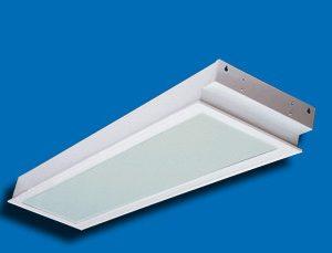 Máng đèn âm trần Paragon PRFG236 (M/S) sử dụng công nghệ hiện đại và nhiều chức năng đảm bảo tốt cho hoạt động chiếu sáng, bộ máng đèn âm trần Paragon PRFF236 2x36W có hiệu quả chiếu sáng tốt, phục vụ được nhiều nhu cầu cho người tiêu dùng và trở thánh sản phẩm quen thuộc của người tiêu dùng.
