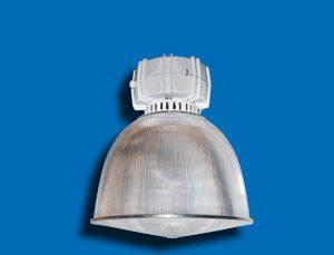 Sản phẩm bộ đèn cao áp treo trần PHBC420PC 250W paragon là bộ chóa đèn được ưa chuộng sử dụng chiếu sáng tại các dự án có không gian cao và rộng như nhà xưởng, nhà kho, khu thi đấu, khu công nghiệp, siêu thị