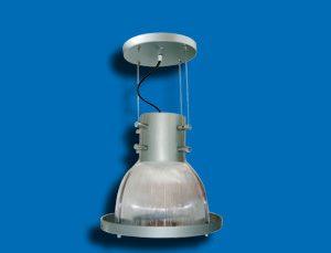 Sản phẩm bộ đèn cao áp treo trần PHBD380AC paragon là bộ chóa đèn được ưa chuộng sử dụng chiếu sáng tại các dự án có không gian cao và rộng như nhà xưởng, nhà kho, khu thi đấu, khu công nghiệp, siêu thị