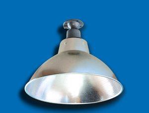 Sản phẩm bộ đèn cao áp treo trần PHBL380AL paragon là bộ chóa đèn được ưa chuộng sử dụng chiếu sáng tại các dự án có không gian cao và rộng như nhà xưởng, nhà kho, khu thi đấu, khu công nghiệp, siêu thị