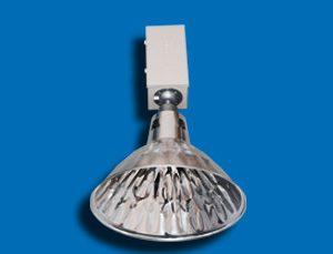 Sản phẩm bộ đèn cao áp treo trần PHBM412AL 250W paragon là bộ chóa đèn được ưa chuộng sử dụng chiếu sáng tại các dự án có không gian cao và rộng như nhà xưởng, nhà kho, khu thi đấu, khu công nghiệp, siêu thị