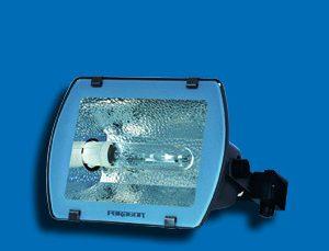 Sử dụng bộ đèn pha cao áp POLB15065 150W Paragon trong hoạt động chiếu sáng đem lại tiện lợi cho người dùng trong nhiều việc, vừa tiết kiệm chi phí vừa đem lại hiệu quả chiếu sáng đảm bảo, đáp ứng nhu cầu tiêu dùng của người sử dụng