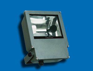 Sử dụng bộ đèn pha cao áp POLC15065 150W Paragon trong hoạt động chiếu sáng đem lại tiện lợi cho người dùng trong nhiều việc, vừa tiết kiệm chi phí vừa đem lại hiệu quả chiếu sáng đảm bảo, đáp ứng nhu cầu tiêu dùng của người sử dụng,