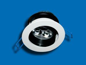 Đèn LED Downlight âm trần Paragon - PRDDD60L3, sản phẩm không chỉ đảm bảo về chất lượng mà còn đáp ứng nhu cầu thẩm mỹ cao và thân thiện với môi trường.