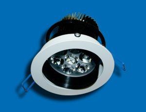 Đèn LED Downlight âm trần Paragon - PRDDD80L7, sản phẩm không chỉ đảm bảo về chất lượng mà còn đáp ứng nhu cầu thẩm mỹ cao và thân thiện với môi trường