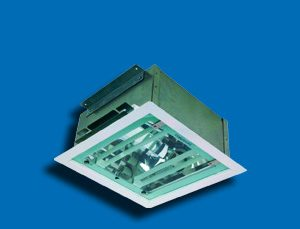 Sử dụng bộ đèn pha cao áp PUCC40065 400W Paragon trong hoạt động chiếu sáng đem lại tiện lợi cho người dùng trong nhiều việc, vừa tiết kiệm chi phí vừa đem lại hiệu quả chiếu sáng đảm bảo, đáp ứng nhu cầu tiêu dùng
