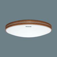 Đèn ốp trần NLP52607