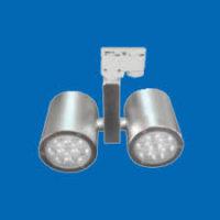 Đèn led chiếu điểm DIA808 Duhal