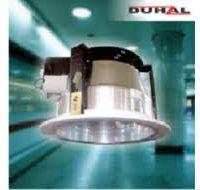 Đèn downlight âm trần LGL 2.13