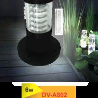 Đèn pha led ngoài trời DVA802