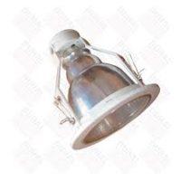 Đèn downlight âm trần có kiếng LHK 6