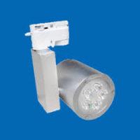 Đèn led chiếu điểm DIA805 Duhal