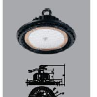 Đèn led công nghiệp DDB050 Duhal