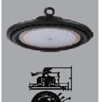Đèn led công nghiệp DDB200 Duhal